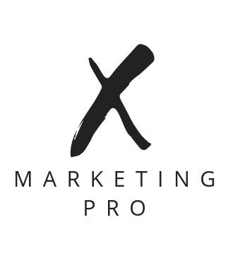 X Marketing Pro