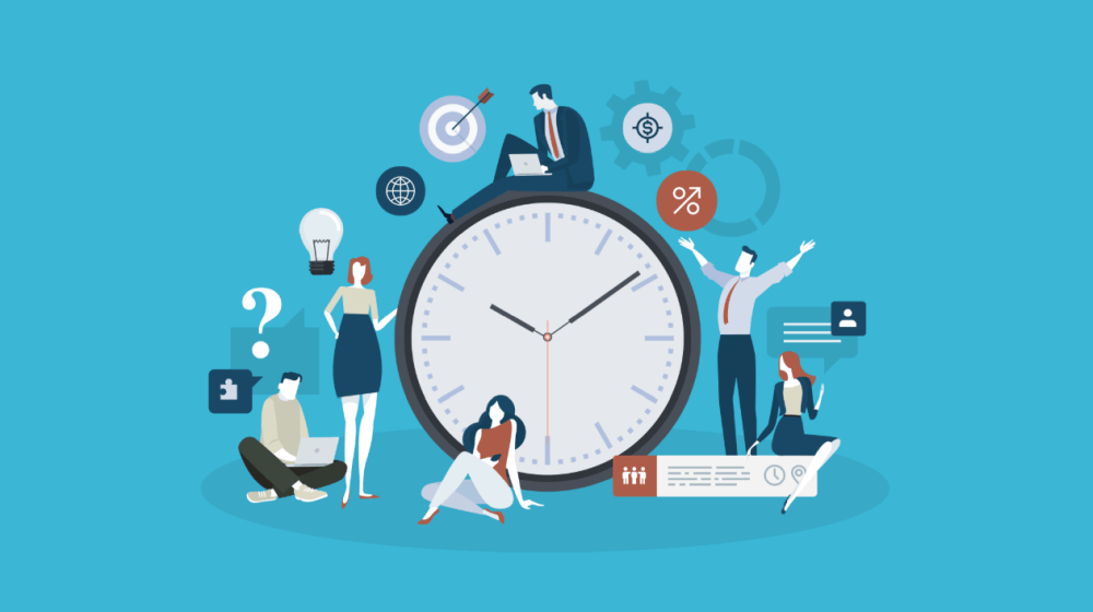 This Time Management Trick Will Change Your Life X Marketing Pro
