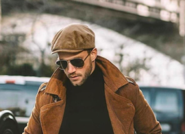G-Hash is Changing the Way The Modern Man Shops and Dresses