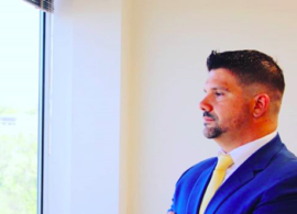 How Serial Entrepreneur Andrew Ragusa Is Not Letting Covid-19 To Slow Him Down