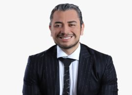 How After Unemployment, Ivan Tapia Made Something Out Of Nothing In The MLM World